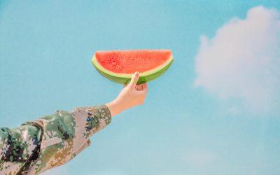 7 obiceiuri pentru un creier sănătos