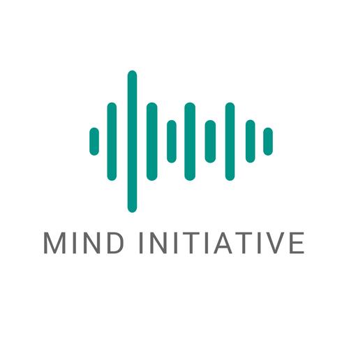 mind initiative 3