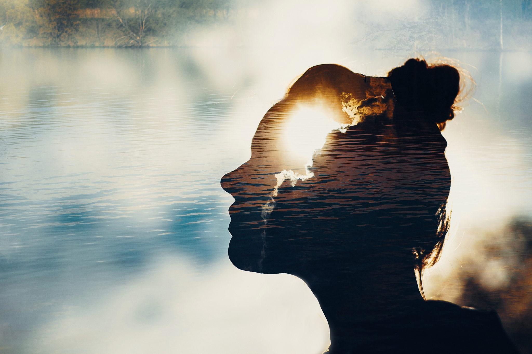 Meditation and brain health