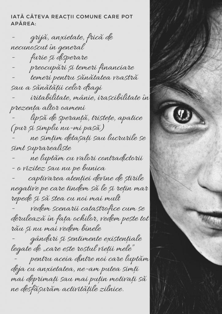 Monochrome Eye Donation Poster 2