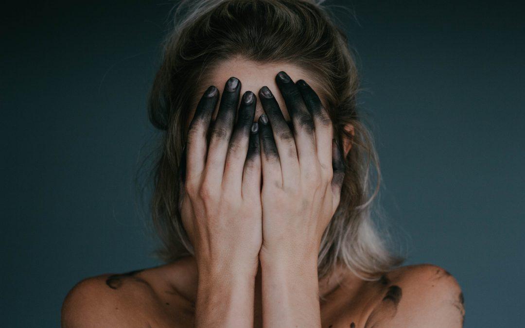 Despre burnout într-o analiză Business Review