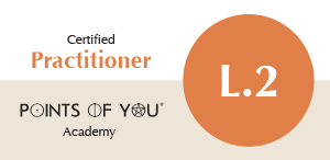 L2 CERTIFIED PRACTITIONER