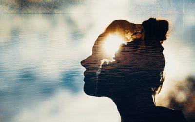 Eu, Vipassana și 100 de ore de meditație